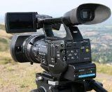 Sony PMW-EX1 Professional Camcorder + Accessories