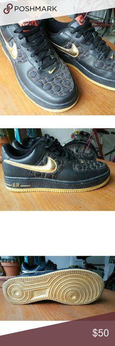 783 Best nike black sneakers images | Nike, Nike women, Sneakers