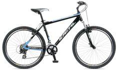Διαγωνισμός: Κέρδισε ένα ποδήλατο IDEAL FREEDER