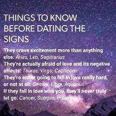"""3,546 Likes, 21 Comments - Zodiac 6-24-15 ☀️-♉ (@amazing.zodiac) on Instagram: """"#zodiac #zodiacsigns #horoscope #taurus"""