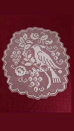 Crochet Designs, Crochet Carpet, Needlepoint