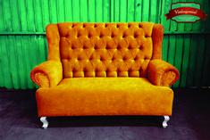 ¡Cuéntanos tu proyecto! Nosotros lo fabricamos. Cel/whatsapp: 2226112399  vintagenial@gmail.com www.vintagenial.com Envíos a toda la república. Mándanos un mensaje y te enviamos nuestro catálogo actualizado de muebles.