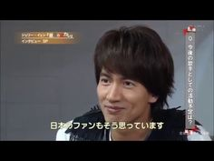 [2016-02-13] DATV Jerry Yan Interview Jerry Yan, Taiwan, Interview, Life