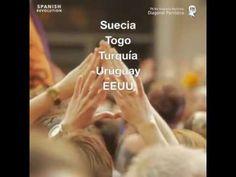 8 de marzo, Huelga Internacional de Mujeres. | Spanish Revolution