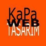 @kapawebtasarim'in bu Instagram fotoğrafını gör • 8 beğenme