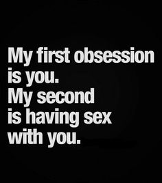 Enjoy naughty quotes about lust, sex and passion from us here at Kinky Quotes! Sexy Quotes For Him, Love Quotes For Her, Romantic Love Quotes, Flirty Quotes For Her, Freaky Quotes, Naughty Quotes, Badass Quotes, Funny Man Quotes, Kinky Quotes
