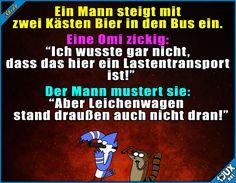 Der hat gesessen! :o #Konter #Konternkanner #Sprüche #lustigeBilder #lustigeMemes #Humor #Memes #gekontert #fies #Spruch #WhatsAppStatus #Status #Statussprüche