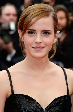 """The character is everything that I felt really strongly against - she's superficial, materialistic, vain, amoral. She's all of these things, and I realized that I really hated her."" 