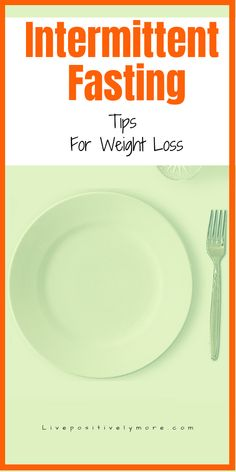 intermittent fasting tips for weight loss Fast Weight Loss, Healthy Weight Loss, Weight Loss Tips, Diet Motivation, Weight Loss Motivation, Help Losing Weight, Lose Weight, Health And Fitness Tips, Easy Fitness