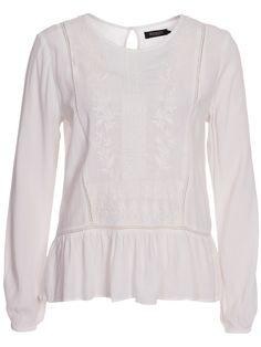 http://nelly.com/no/klær-til-kvinner/klær/bluser-skjorter/soaked-in-luxury-110/eleanor-blouse-126298-7418/