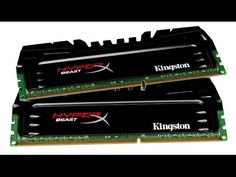 Оперативная память Kingston HyperX Beast 16Gb (обзор и разгон) [HD] - http://cpudomain.com/memory/%d0%be%d0%bf%d0%b5%d1%80%d0%b0%d1%82%d0%b8%d0%b2%d0%bd%d0%b0%d1%8f-%d0%bf%d0%b0%d0%bc%d1%8f%d1%82%d1%8c-kingston-hyperx-beast-16gb-%d0%be%d0%b1%d0%b7%d0%be%d1%80-%d0%b8-%d1%80%d0%b0%d0%b7%d0%b3%d0%be/