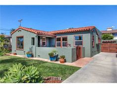 Normal Heights - $725,000