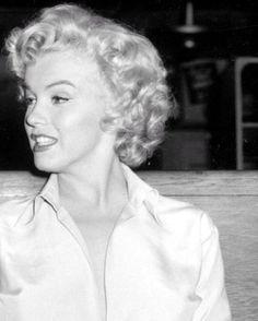 Мэрилин Монро - Marilyn Monroe | VK