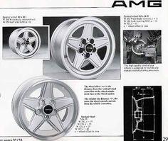 Výsledek obrázku pro ronal penta wheel blueprint