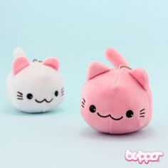 k so like. these are the cutest.