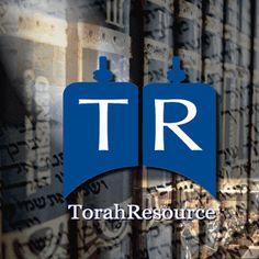 Torah Resources - 2012 Study of Matthew and Galatians