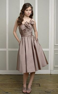 Google Image Result for http://www.frenchnovelty.com/mm5/graphics/882-Mori-Lee-Affairs-Bridesmaid-Dress-S11.jpg