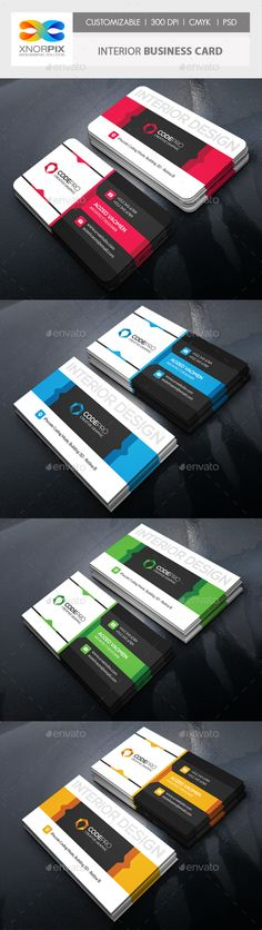 Doctor business card template psd download here http doctor business card template psd download here httpgraphicriveritemdoctor business card16770074refksioks business card templates reheart Images