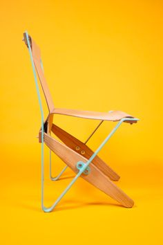 KAGADATO selection. The best in the world. Industrial design. ************************************** Math Chair
