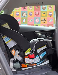 Baby to Booster, to makes the Graco Car Seat the only car seat you will ever need. First Car, Baby Gear, Baby Car Seats, Children, Kids, All In One, Strollers, Monkeys, Dinosaurs