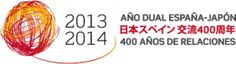 400 Years of Japan-Spain Relations