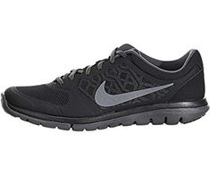 b1257aa0dc96 34 Best Mens Running Shoes images in 2019