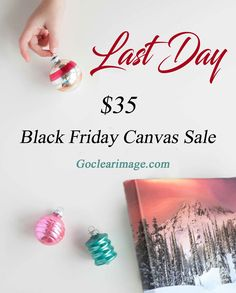 LAST DAY to take advantage of this AMAZING DEAL! Email your image to info@clearimagephoto.com or give us a call!, or come in to our shop for service! Open 10am -6pm  Marysville: 360.474.7773 Everett: 425.315.8506 Sequim: 360.681.7622 www.goclearimage.com