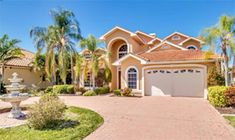 For more than 10 years we have been providing our customers with high-end vacation homes in Fort Myers, Cape Coral, Sanibel, Captiva, Upper Captiva and the surrounding Southwest Florida area. Vacation Home Rentals, Yacht Club, Fort Myers, Lanai, Best Vacations, Trip Advisor, Mansions, House Styles, Beautiful