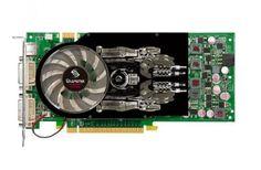 Testata, impecabila  Pret: 159 lei Va asteapta si alte oferte: Placa video Leadtek nVidia GeForce GT 440, 1024MB, GDDR5, 128bit, HDMI, DVI, PCI-E (12.8) MSI N9400GT-MD512H GeForce 9400 GT 512MB 128-bit GDDR2 PCI Express 2.0 x16 (10.1) Leadtek WinFast GeForce GTS 450 2GB DDR3 128-bit (8.9) Leadtek WinFast GeForce …