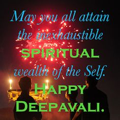 Diwali Images With Quotes, Diwali Quotes In Hindi, Diwali Wishes In Hindi, Wishes For Teacher, Wishes For You, Happy Diwali Quotes Wishes, Diwali Status, Divine Light, Wish Quotes