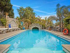 295 Rental Properties In South Yarra Vic 3141 Domain Beverly Hills Mansionrental Property