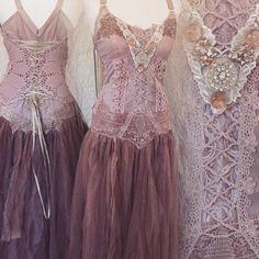 Boho bruiloft jurk roos bruids jurk roos strand bruiloft