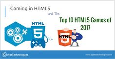 Gaming in and The Top 10 Games of 2017 Html Css, Web Application, App Development, Online Games, Gaming, Logos, Videogames, Games, Game