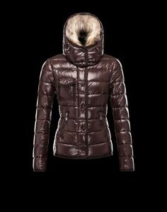 Moncler Angers modele