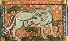 Medieval Latin Online (University of Oklahoma)