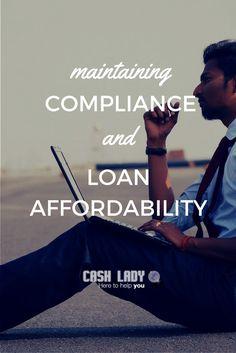 Advance settlement loan image 8