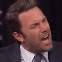 """Sam Harris speaks out about """"Real Time"""" debate: """"Affleck was gunning for me from the start"""" - Salon.com"""