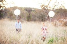 BRIDES OF ADELAIDE - REAL WEDDING