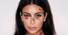 The Ugly Truth Of Kim K