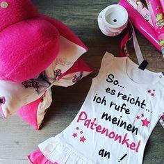 Prinzessinnen Party zum 4. Geburtstag - Bidilis-Welt Reusable Tote Bags, 4th Birthday, World, Ideas