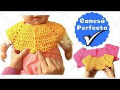Super crochet bebe paso a paso baby ganchillo ideas Crochet Baby Cardigan, Crochet Headband Pattern, Crochet Amigurumi Free Patterns, Baby Afghan Crochet, Crochet Baby Clothes, Crochet Blanket Patterns, Baby Patterns, Crochet Yarn, Crochet Stitches