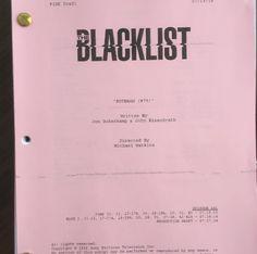 the-blacklist-season-4