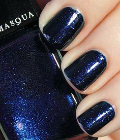 Need to buy this nail polish