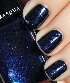Need to buy this nail polish