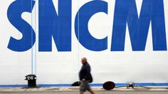 Le consortium d'entreprises majoritairement corses Corsica Maritima, candidat à la reprise de la SNCM, n' exclue pas de lancer sa propre compagnie maritime alternative si son offre n'était pas retenu par le tribunal de commerce.