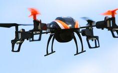 Blade 180 QX HD RTF Quadcopter   DROHNEN-MARKT.COM