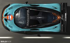 p1 car - Google Search