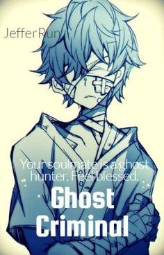 Image about boy in anime / manga. Hot Anime Guys, Cute Anime Boy, Anime Boys, Anime Boy Hair, Dark Anime, Character Inspiration, Character Art, Chibi, Manga Boy
