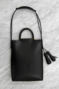 BUILDING BLOCK—I absolutely love this bag!!!It almost looks like the one I just wore out from using it all the time. !