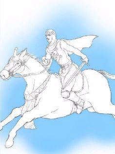 Os historiadores modernos não questionam a extraordinária coragem demonstrada pelo rei Balduíno IV na Batalha de Montgisard.